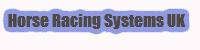 horseracingsystemsuk